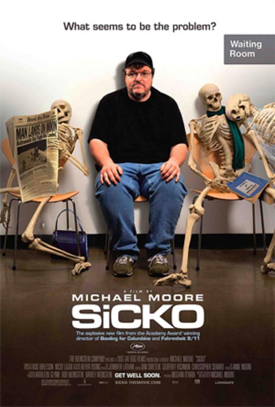 Sickoposter2
