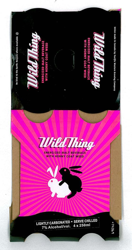 Wild_thing_2