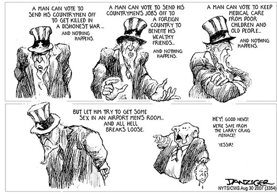 Larry_craig_cartoon_copy