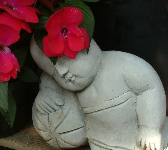 Buddha_sleeps