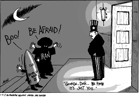 Halloween_cartoon