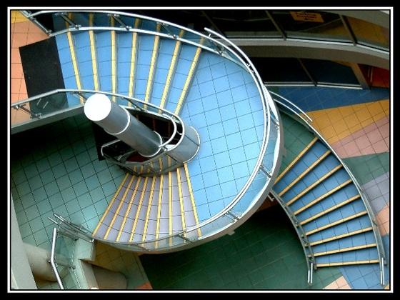 Stairs_ii