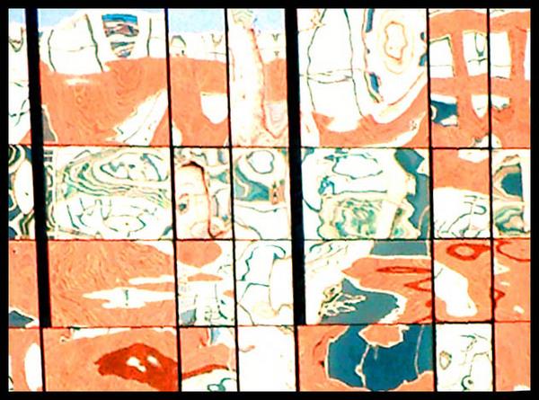 City_abstract_ix_series_2
