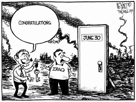 iraq_cartoon