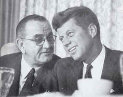 Johnson_and_kennedy