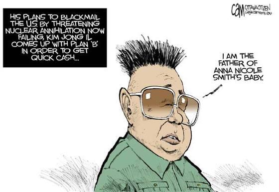 Kim_cartoon