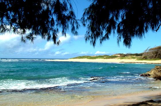 Kuai_beach1