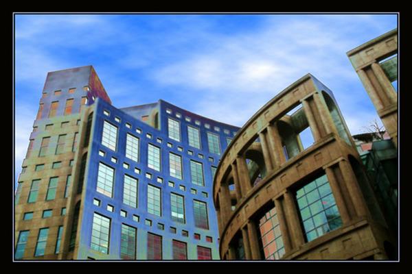 Library_exterior_v