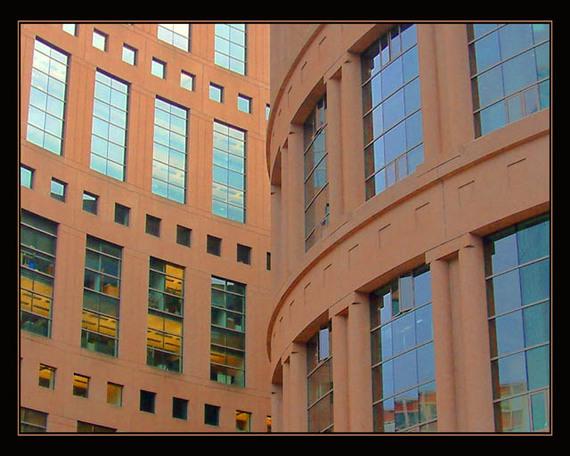 Library_exterior_vi