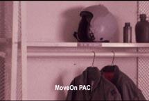 moveon-warrecord-kerrybush