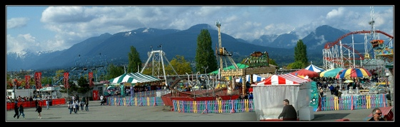 Playland_in_spring