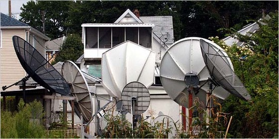 Satellite_dishes