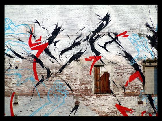 Street_art_xix