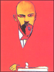 warhol_lenin_red_2