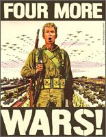 4morewars